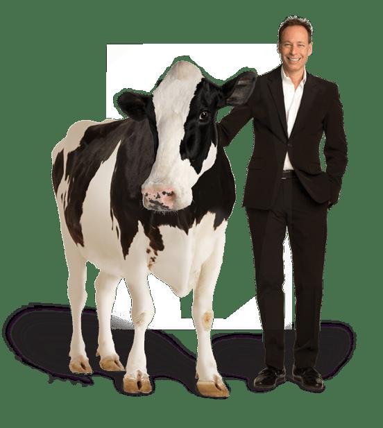 Healthcare Marketing & Advertising Agency | Calcium